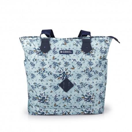 کیف خرید Betsy سایز 34×11×36