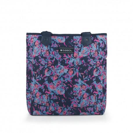 کیف خرید Lia سایز 11×36×34