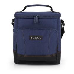 کیف غذا Fresh سایز 12×24×21