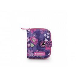 کیف پول Jasmine سایز 2×9×12
