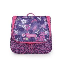 کیف غذا Jasmine سایز 13×21×25