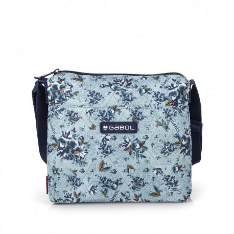 کیف دوشی Betsy سایز 7×20×22