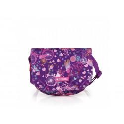 کیف دوشی Abril سایز 4×17×22