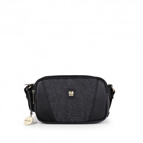 کیف دوشی زنانه Margot