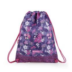 کیف استخر Jasmine سایز 44×34