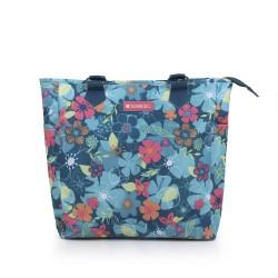 کیف خرید Aloha سایز 11×36×34
