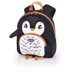 کوله پشتی Zoo طرح پنگوئن