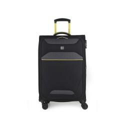 چمدان نرم سایز متوسط گابل مدل Giro