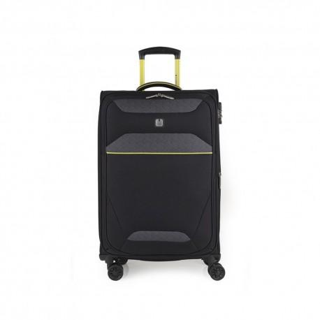 گابل Gabol چمدان نرم سایز متوسط گابل مدل Giro
