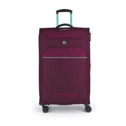 چمدان نرم سایز بزرگ گابل مدل Giro