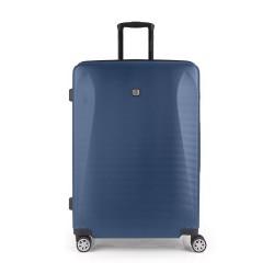چمدان سخت سایز بزرگ Miami