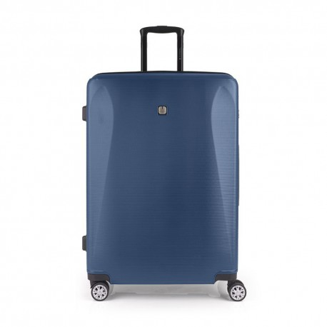 گابل Gabol چمدان سخت سایز بزرگ گابل مدل Miami