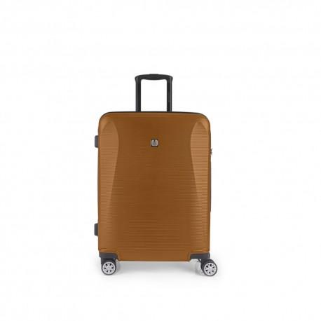 گابل Gabol چمدان سخت سایز متوسط گابل مدل Miami