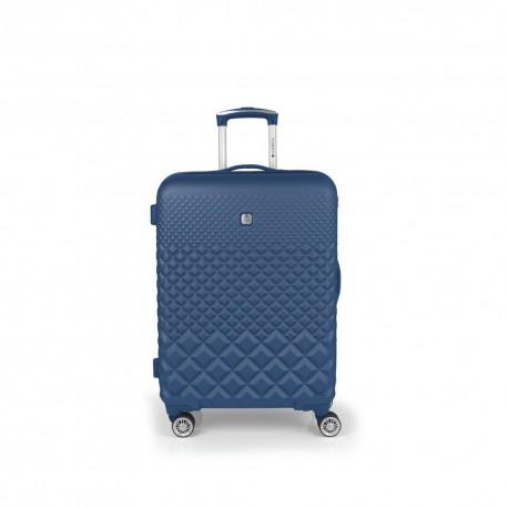 گابل Gabol چمدان سخت متوسط Oporto