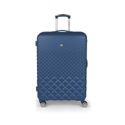 چمدان سخت بزرگ Oporto