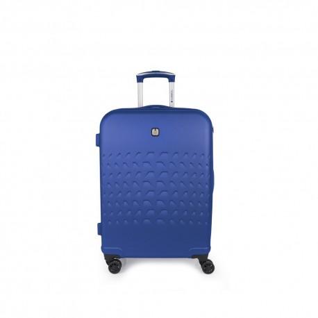 گابل Gabol چمدان سخت متوسط Duke