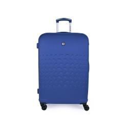 چمدان سخت بزرگ Duke