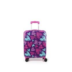 چمدان سخت کوچک Dream سایز 20×55×40