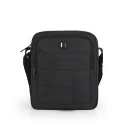 کیف دوشی مردانه Kendo