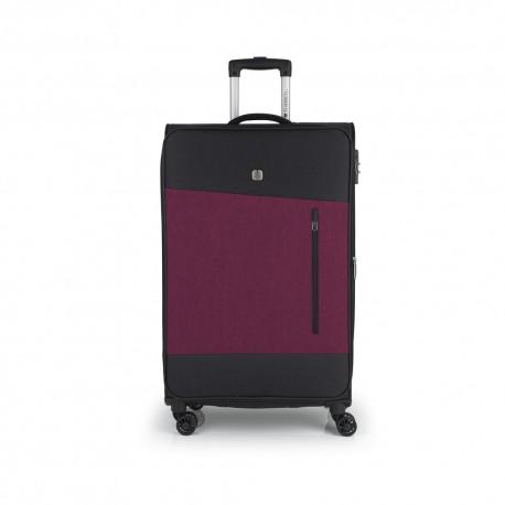 چمدان نرم سایز بزرگ Saga