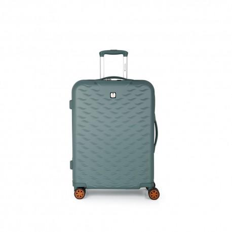 گابل Gabol چمدان سخت متوسط Piscis