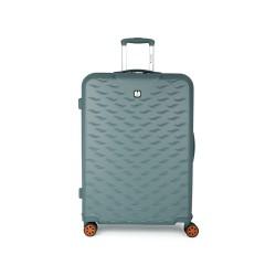 چمدان سخت بزرگ Piscis