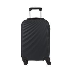 چمدان سخت سایز کوچک گابل مدل Royal