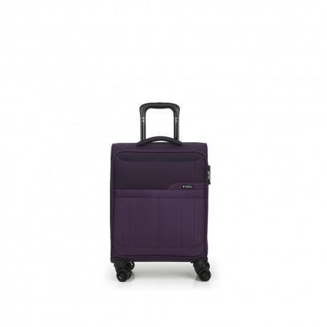 گابل Gabol چمدان نرم سایز کوچک گابل مدل Roma