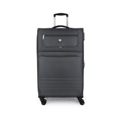 چمدان نرم سایز بزرگ گابل مدل Aruba
