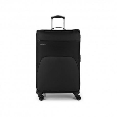 گابل Gabol چمدان نرم سایز بزرگ گابل مدل Zambia