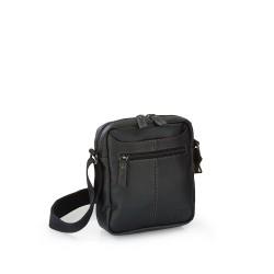 کیف دوشی Exe