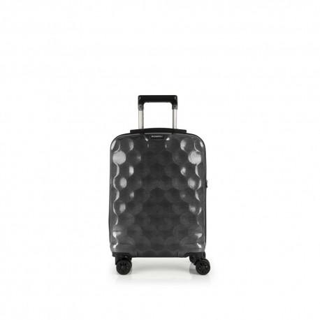 چمدان سخت کوچک Air