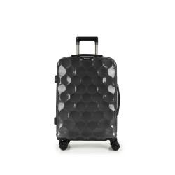 چمدان سخت متوسط Air