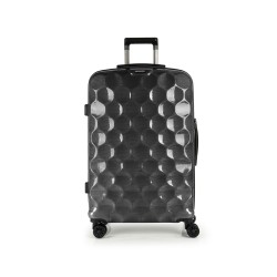 چمدان سخت بزرگ Air