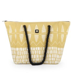 کیف خرید Daikiri سایز 21×34×54