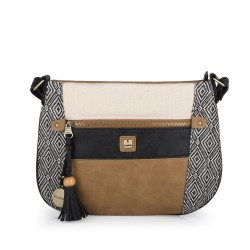 کیف دوشی زنانه Mawui