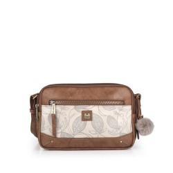 کیف دوشی زنانه Alba