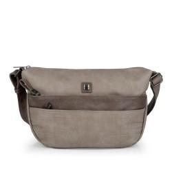 کیف دوشی زنانه Mystery