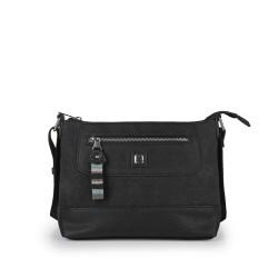 کیف دوشی زنانه Amele