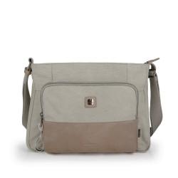 کیف دوشی زنانه Juno