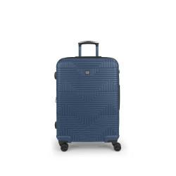 چمدان سخت گابل مدل Shock سایز متوسط