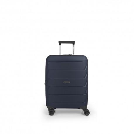 چمدان سخت کوچک گابل مدل Sakura