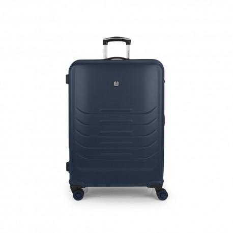 چمدان سخت سايز بزرگ Vasili
