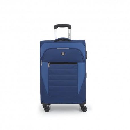 چمدان سایز متوسط گابل مدل Sky