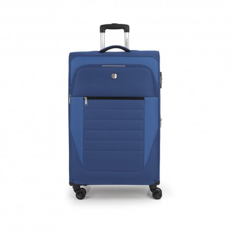 چمدان سایز بزرگ گابل مدل Sky