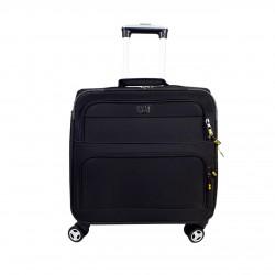 چمدان خلبانی مدل Cat