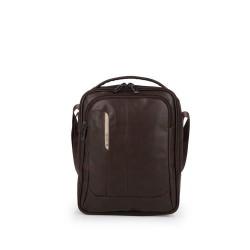 کیف دوشی لپ تاپ Shadow سایز 10.2