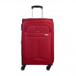 چمدان نرم گابل مدل سفارشی Lily سایز متوسط