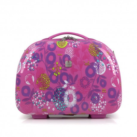 کیف لوازم آرایش گابل مدل Linda